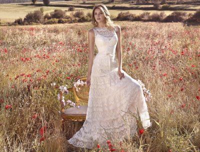 White Wedding House bridal shop Essex
