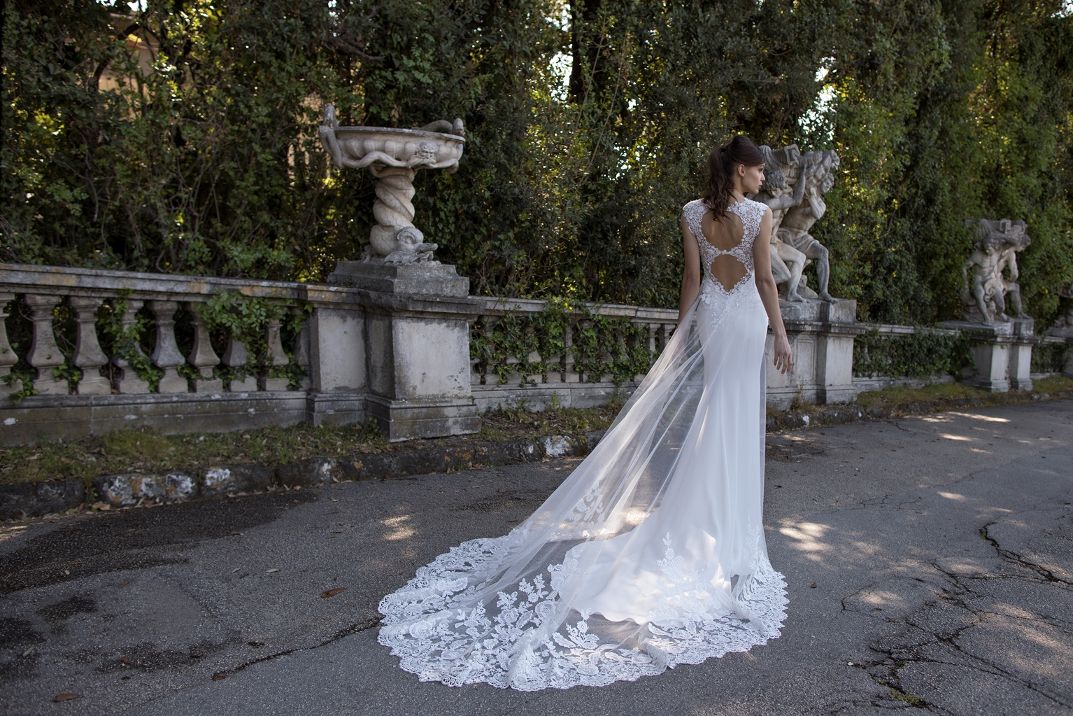5c45a2e817d One of the Best Wedding Dress Shops in Essex