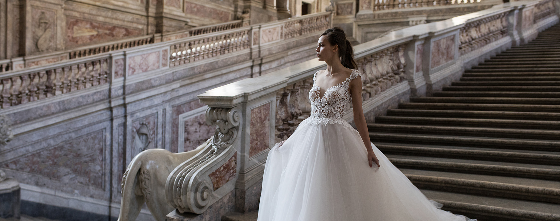 Bridal Boutique Brentwood Essex